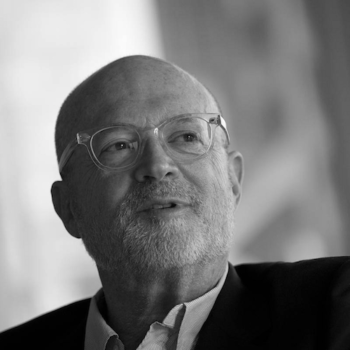 Mickey Drexler rules for creative success