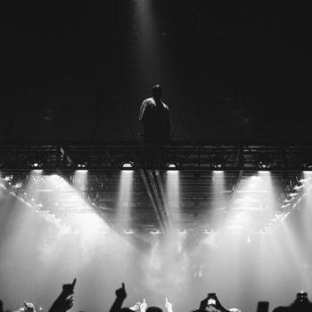 Kanye west value magic