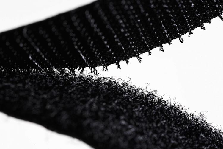 Harmony & Velcro