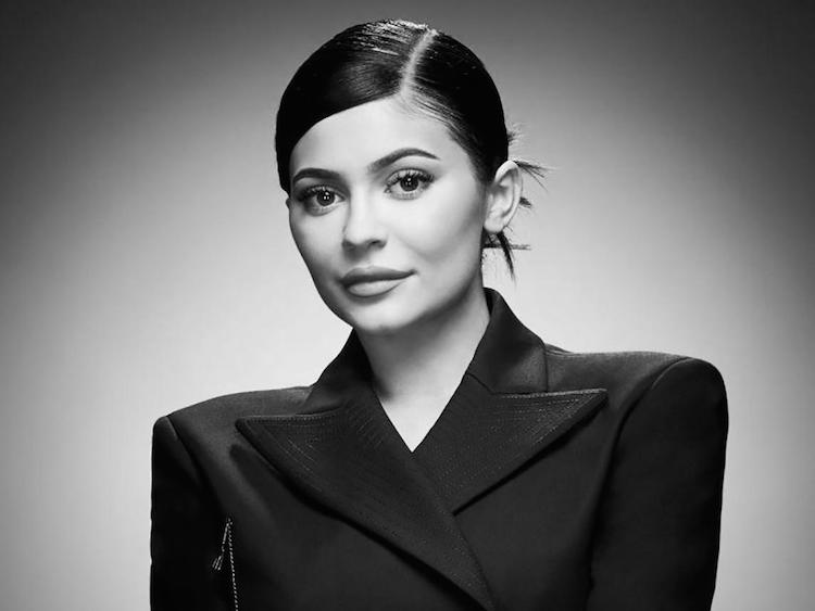 Ultralight Entrepreneurship with Kylie Jenner