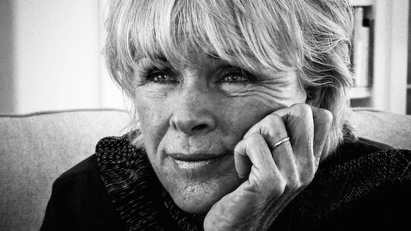 Byron Katie's Four Questions